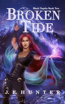 Broken Tide Cover Final