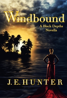 Windbound Cover.jpeg