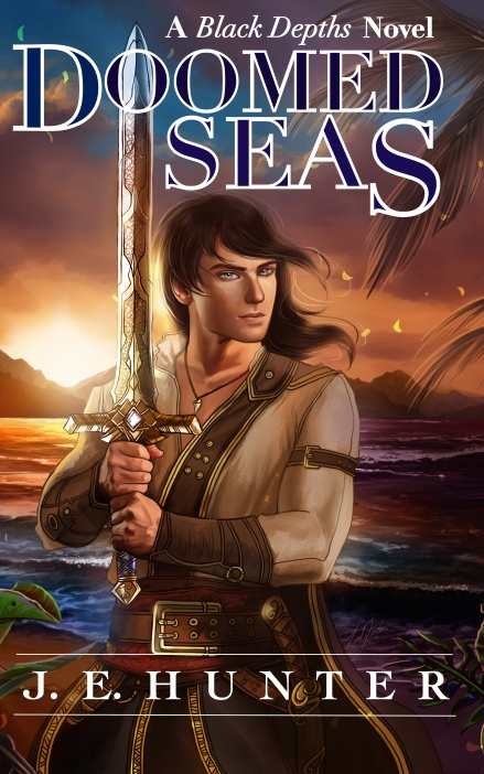 Doomed Seas Cover 1.jpg
