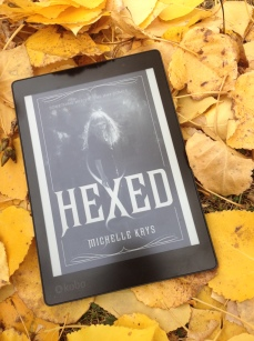 Hexed by Michelle Kays