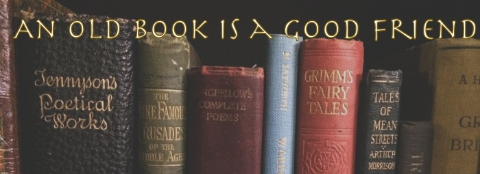 old-book-good-friend