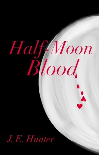 half-moon-cover