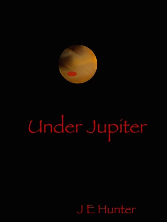 under-jupiter